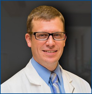 Scott J. Ellis, MD